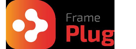 Frame Plug