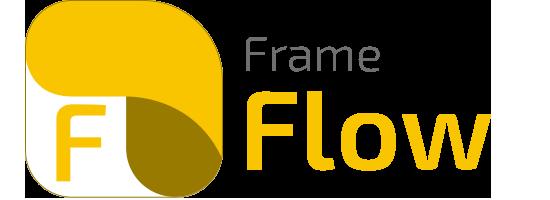 Frame Flow