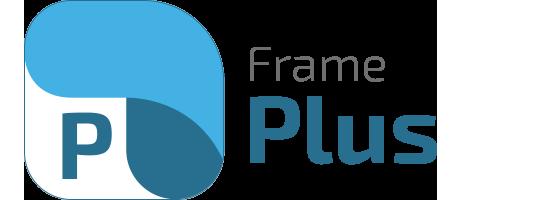 Frame Plus